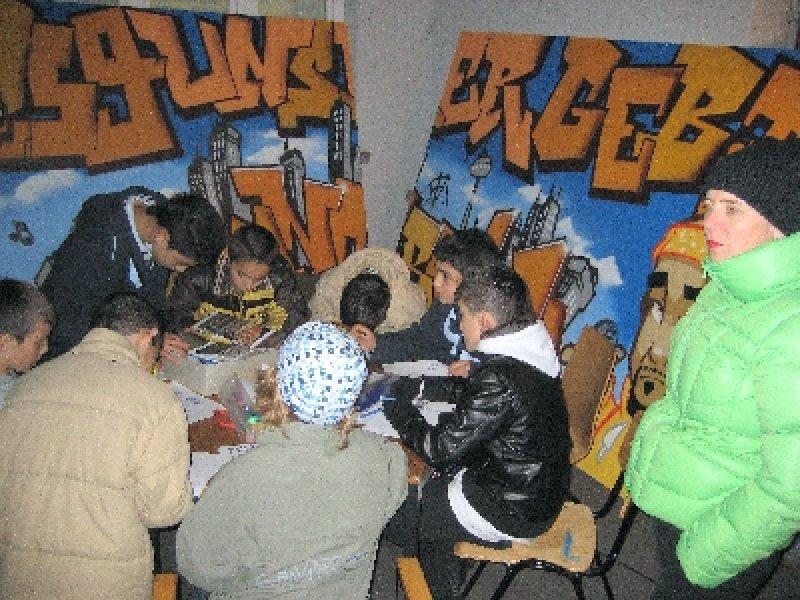 nw2008_021