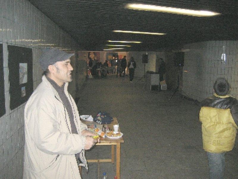 nw2008_045