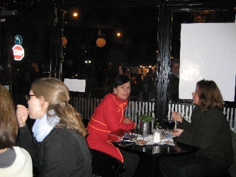 nw2008_051