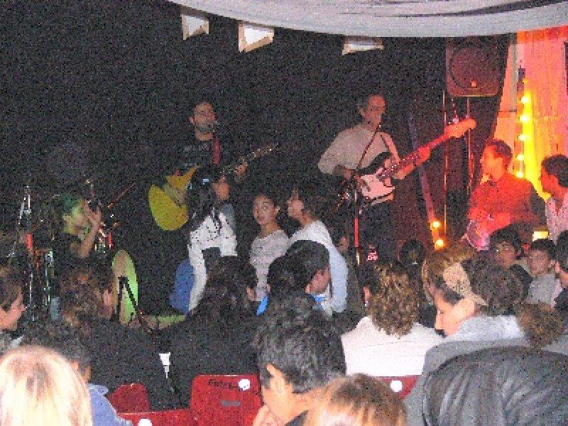 nw2008_121