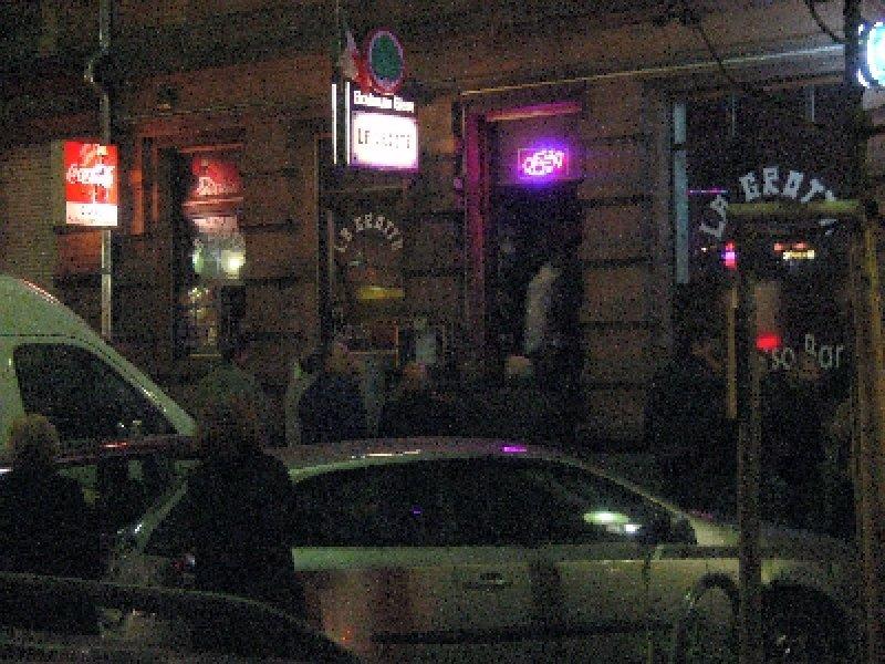 nw2008_147