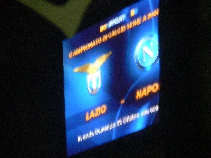 nw2008_150