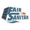 Fairsanitär Heizung-Sanitär-Solar - In den Gänsegräben 10a - 68542 Heddesheim