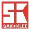 Sax + Klee