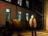 20101023_nachtwandel_071-web