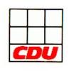 CDU Mannheim
