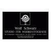 Wolf Schwarz