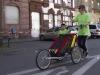 runtegrate-ivchenko_2015-13