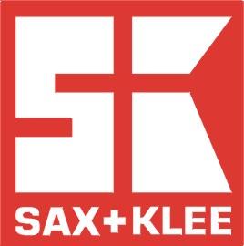 Sax+Klee