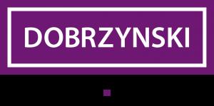 Dobrzynski