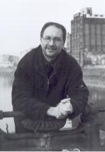 Michael Scheuermann