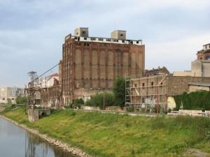 Weitere EU-Leuchtturmprojekte für Mannheim