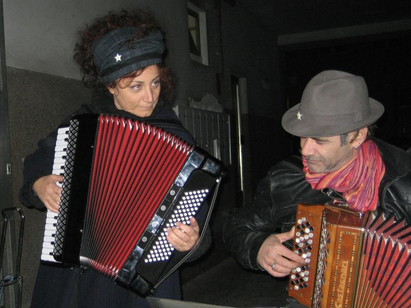 Nachtwandel 2010