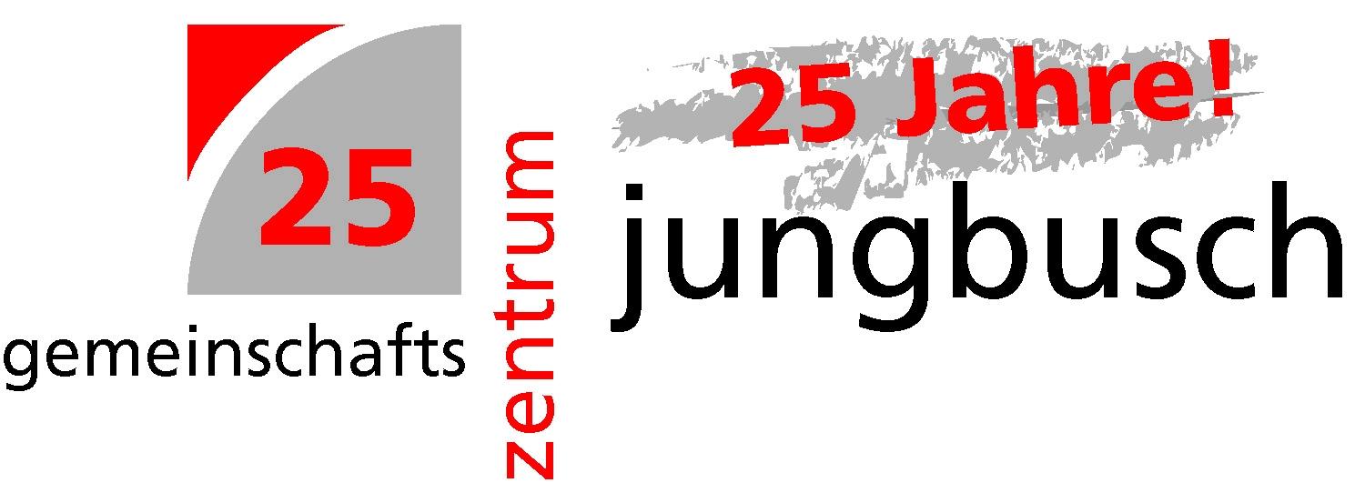 25 Jahre Gemeinschaftszentrum Jungbusch