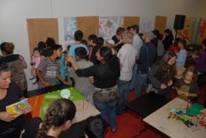 PlanungsWS_FG_Werftstr_2011
