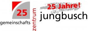 25 Jahre Jungbuschzentrum