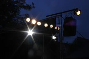 Kuka Open Air 14.09.13