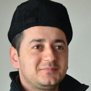 Kyamil Topchi
