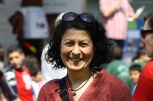 Nazan Kapan 2015