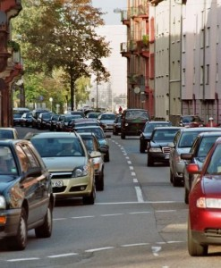 Dalbergstraße