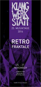 Musiktage-Flyer-2016
